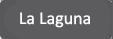 la-laguna