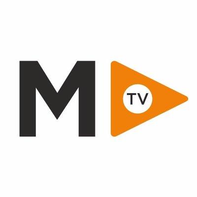 """Podología Deportiva Canarias interviene en el espacio """"El Programa de Manuel Artiles"""" de Mírame TV"""