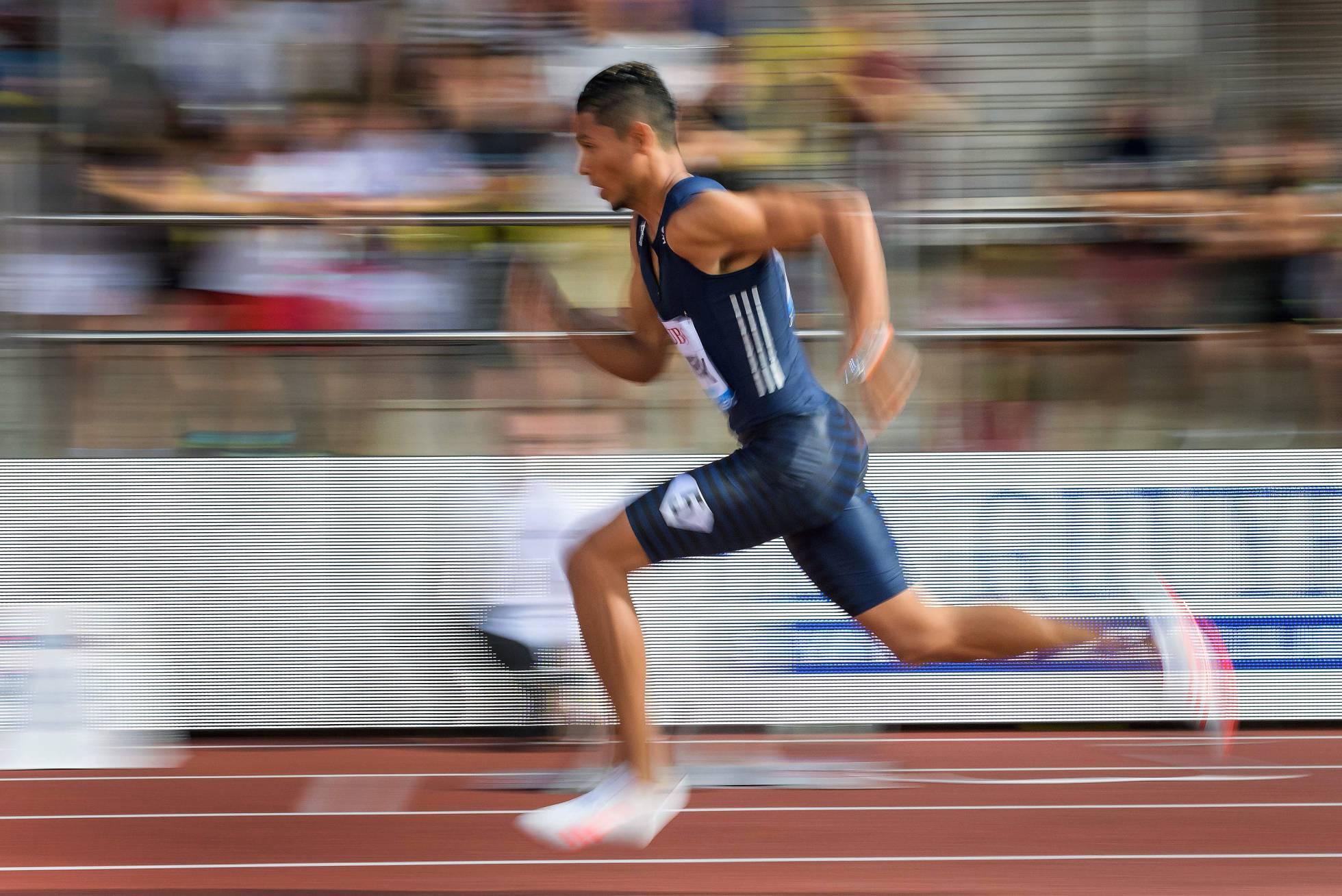 La importancia del pie en el maratón, Patrocinamos el streaming de la 1ª Jornada de la XXVI Liga Canaria de Clubes, Podología Deportiva Canarias, Federación Canaria de Atletismo